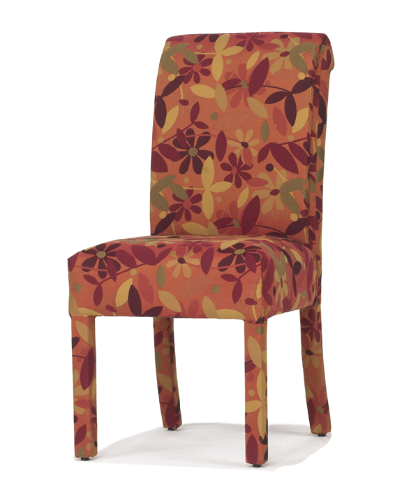 771 Dining Chair