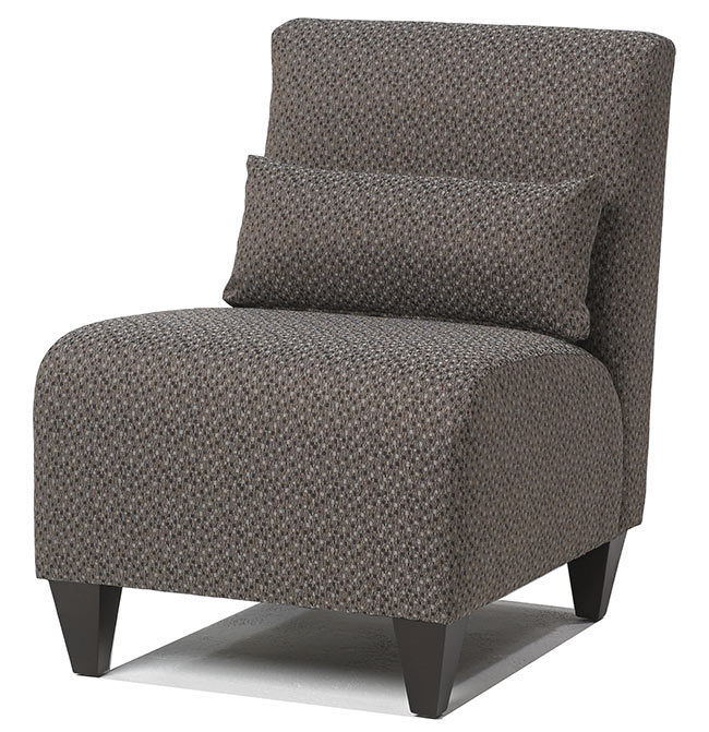 781 Accent Chair