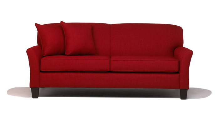 Liberty-Sofa-w-Shadow