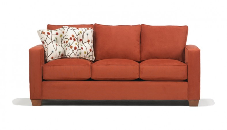 Pendleton-Sofa-w-Shadow_medium